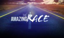 When Does The Amazing Race Season 29 Start? Premiere Date (Renewed)