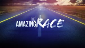 When Does The Amazing Race Season 29 Start? Premiere Date (Renewed)