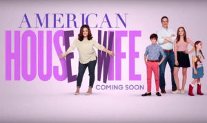 When Does American Housewife Season 2 Start? Premiere Date
