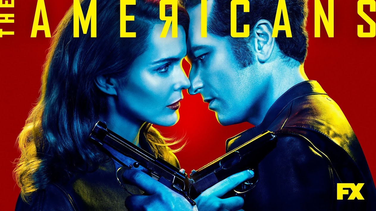 When Does The Americans Season 5 Start? Premiere Date (Renewed)