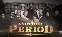 When Does Another Period Season 3 Start? Premiere Date (Renewed)