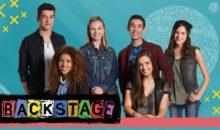 When Does Backstage Season 2 Start? Premiere Date (Renewed)