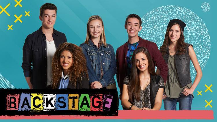 When Does Backstage Season 2 Start? Premiere Date
