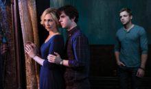 When Does Bates Motel Season 5 Start? Premiere Date (Renewed)