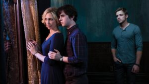 When Does Bates Motel Season 5 Start? Premiere Date (Renewed)