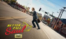Better Call Saul Season 6 Release Date on AMC (Final Season)