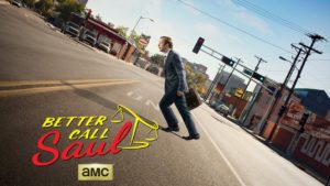 When Does Better Call Saul Season 3 Start? Premiere Date (Renewed)