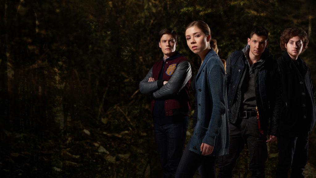 When Does Between Season 3 Start? Premiere Date | Release Date TV