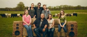 When Does Big Smo Season 3 Start? Premiere Date