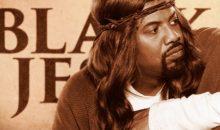 When Does Black Jesus Season 3 Start? Premiere Date