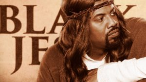 When Does Black Jesus Season 3 Start? Premiere Date