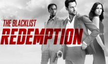 When Does The Blacklist: Redemption Season 2 Start? Premiere Date (Cancelled)