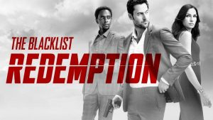 When Does The Blacklist: Redemption Season 2 Start? Premiere Date