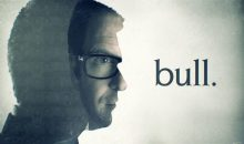 When Does Bull Season 2 Start? Premiere Date (Renewed; September 26, 2017)