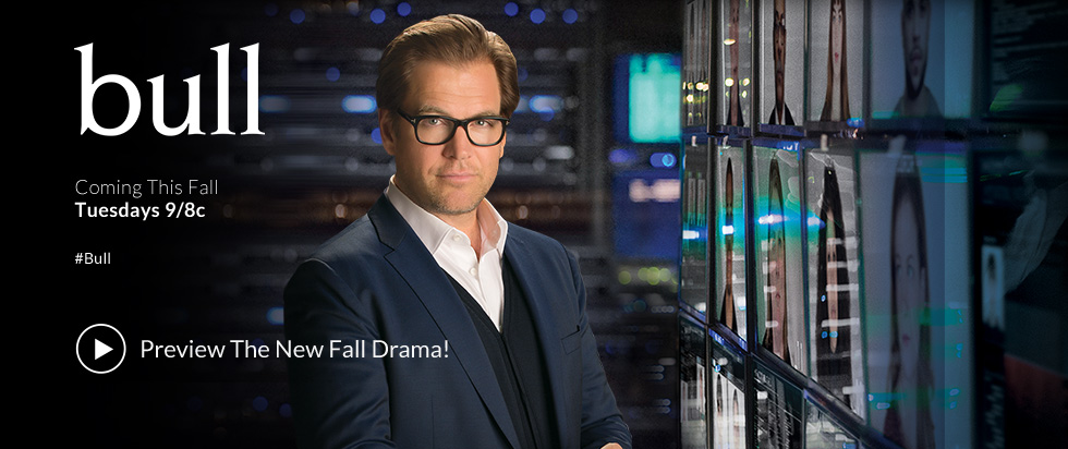 When does bull season 2 start premiere date release date tv