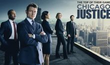 When Does Chicago Justice Season 2 Start? Premiere Date (Cancelled)