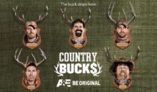 When Does Country Buck$ Season 3 Start? Premiere Date