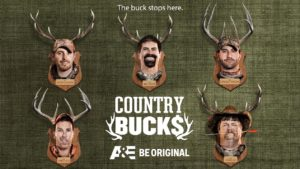 When Does Country Buck$ Season 3 Start? Premiere Date