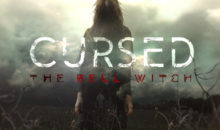 When Does Cursed: The Bell Witch Season 2 Start? Premiere Date