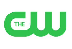 cw tv premiere dates