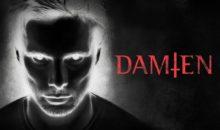 When Does Damien Season 2 Start? Premiere Date