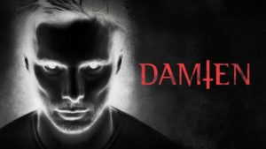 When Does Damien Season 2 Start? Premiere Date