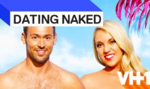 When Does Dating Naked Season 4 Start? Premiere Date (Cancelled)
