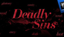 When Does Deadly Sins Season 6 Start? Premiere Date (Renewed; July 7, 2017)