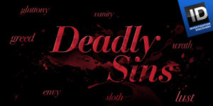 When Does Deadly Sins Season 6 Start? Premiere Date
