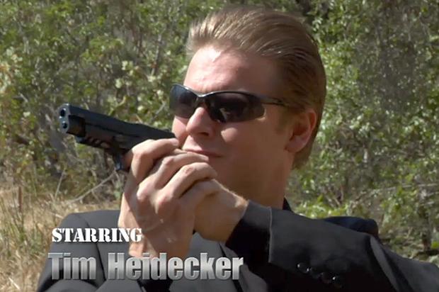 When Does Decker Season 5 Start? Premiere Date