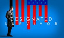 When Does Designated Survivor Season 2 Start? Premiere Date (Renewed; Sept. 27, 2017)