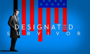 When Does Designated Survivor Season 2 Start? Premiere Date
