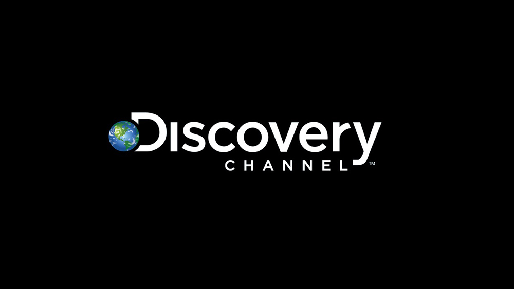 discovery channel premiere dates