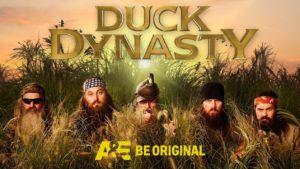 When Does Duck Dynasty Season 10 Start? Premiere Date