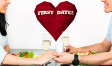 When Does First Dates Season 2 Start? Premiere Date (Cancelled or Renewed)