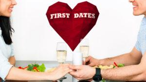 When Does First Dates Season 2 Start? Premiere Date