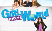 When Does Girl Meets World Season 4 Start? Premiere Date (Cancelled)