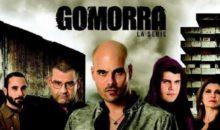 When Does Gomorrah Season 2 Start? Premiere Date (May 10, 2016)