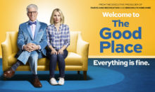 When Does The Good Place Season 2 Start? Premiere Date (RENEWED)