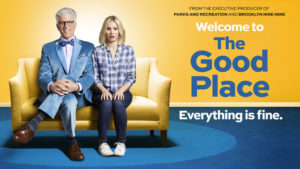 When Does The Good Place Season 2 Start? Premiere Date