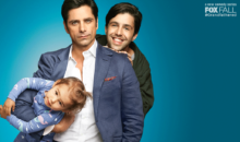 When Does Grandfathered Season 2 Start? (Cancelled)