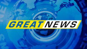 When Does Great News Season 2 Start On NBC? Premiere Date