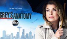 When Does Grey's Anatomy Season 13 Start? Premiere Date (Renewed)