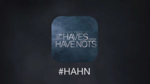 When Does The Haves and Have Nots Season 6 Start? Premiere Date