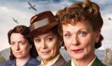 When Does Home Fires Season 3 Start? Premiere Date (Cancelled)