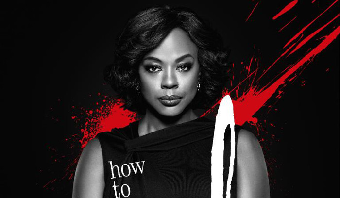 When Does How To Get Away With Murder Season 3 Start? Premiere Date (Renewed)