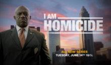 When Does I Am Homicide Season 2 Start? Premiere Date (Renewed)