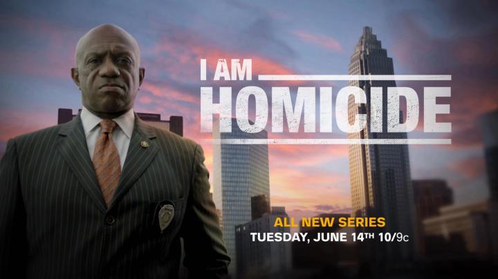 When Does I Am Homicide Season 2 Start? Premiere Date