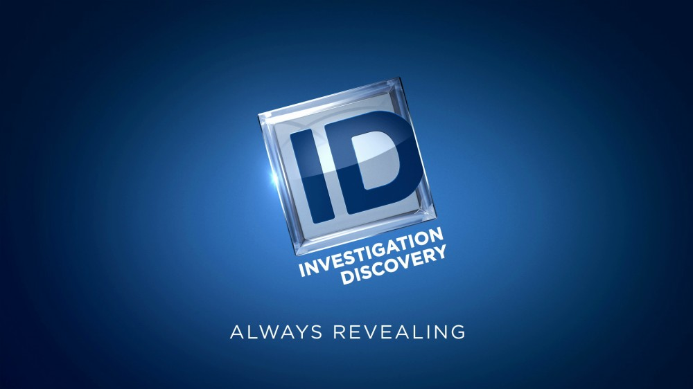 investigation discovery tv show premiere dates