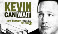 When Does Kevin Can Wait Season 2 Start? Premiere Date (Renewed)